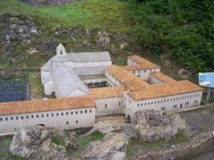 2013.10.25-009 abbaye de Senanque