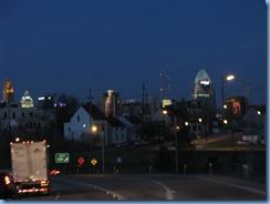 7481 Ohio, Cincinnati - I-71 (I-75) North