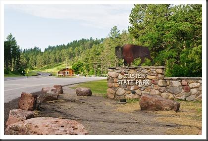 2011Jul31_Custer_State_Park-1