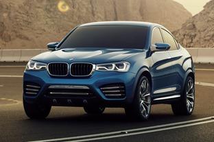 2014-BMW-X4-4