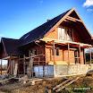 domy z drewna DSC_1000 (2).jpg