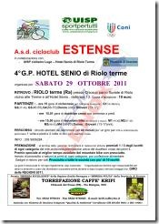Cross Riolo terme 29-10-2011_01