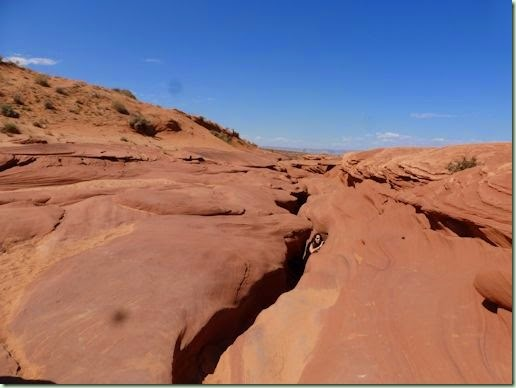 AntelopeCanyon top