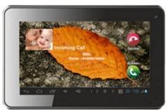ADCOM-3G-Tablet