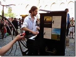 Avignon 2011, Parade 079