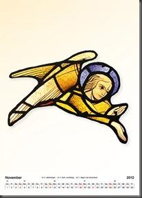 BNM-Engelkalender-2012_Seite_12