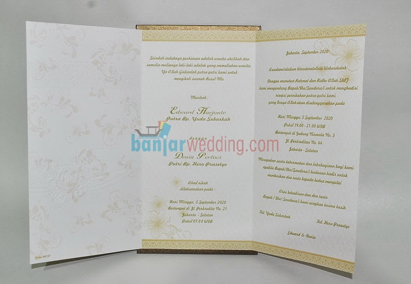 cetak undangan pernikahan murah_47.JPG