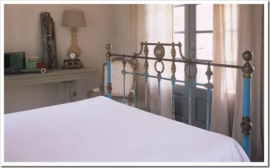 Luxury-villa-france-provence-notre-dame-11