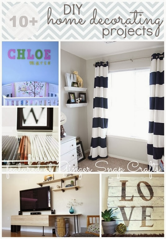 10  DIY Home Decorating Projects_thumb[2]