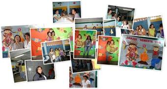 Exibir Festejos Juninos 2011 - Alunos