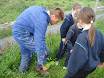 Green Schools Dale Treadwell 012.jpg