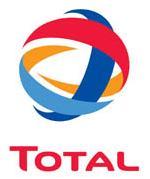 Lowongan PT Total E&P Indonesie Desember 2011