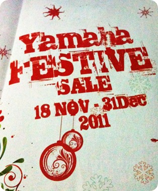 yammy-sale