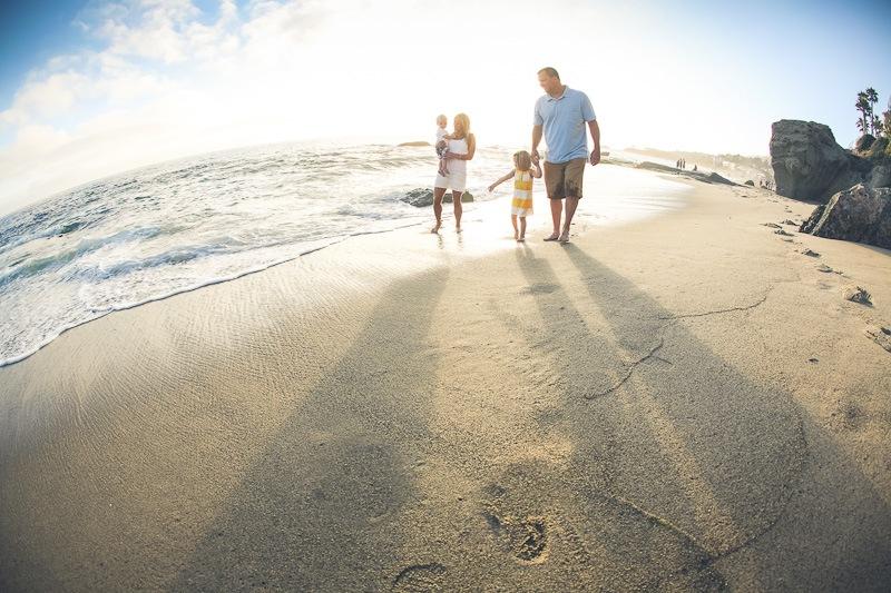orange county family beach photographer-4