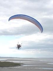 11.2011 man airborne1 skaket beach2