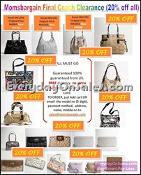 MomsBargain-Final-Coach-Clearance-Buy-Smart-Pay-Less-Malaysia
