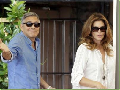1411828357000-AP-APTOPIX-Italy-Clooney-Wedding