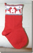 finished_stocking