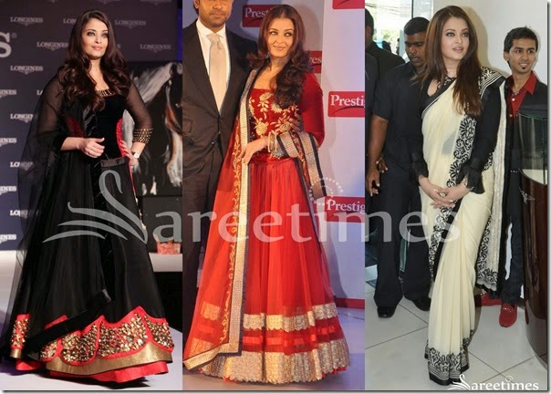 Aishwarya_Rai_Collection(1)