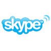 Descargar Skype Voice Changer gratis