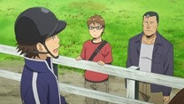 Gin no Saji Second Season - 03 - Large 16