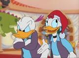 00-03 Donald et Daisy