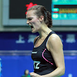 Li-Ning China Open 2012 - 20121114-1427-CN2Q1492.jpg