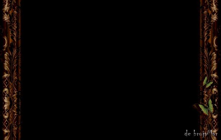 BackgroundBlack-EltallerdelabrujaMar-0707