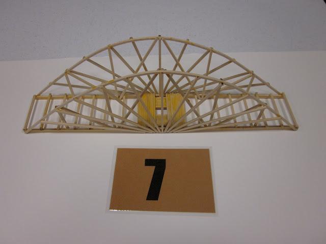Bridge 007.jpg