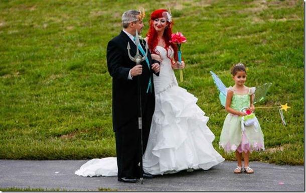 disney-themed-wedding-2