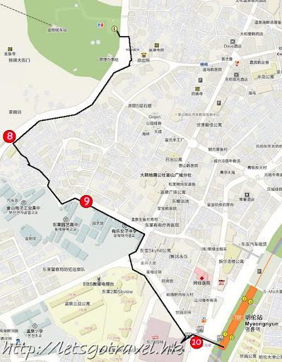 map3A.jpg