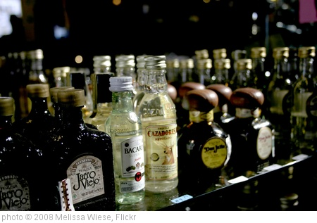 'Cheap booze 1' photo (c) 2008, Melissa Wiese - license: http://creativecommons.org/licenses/by/2.0/