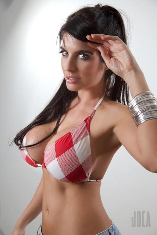 Lana DeAlessi 11