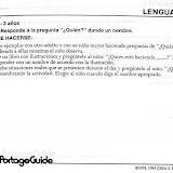 portage053.jpg
