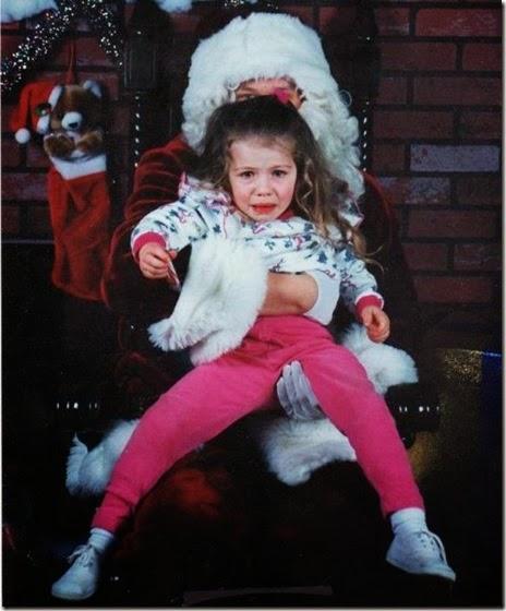 creepy-santa-016