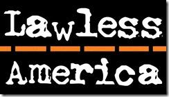 Lawless America Pedophiles