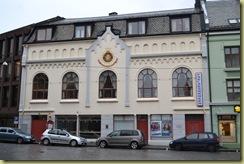 Alesund Building-6
