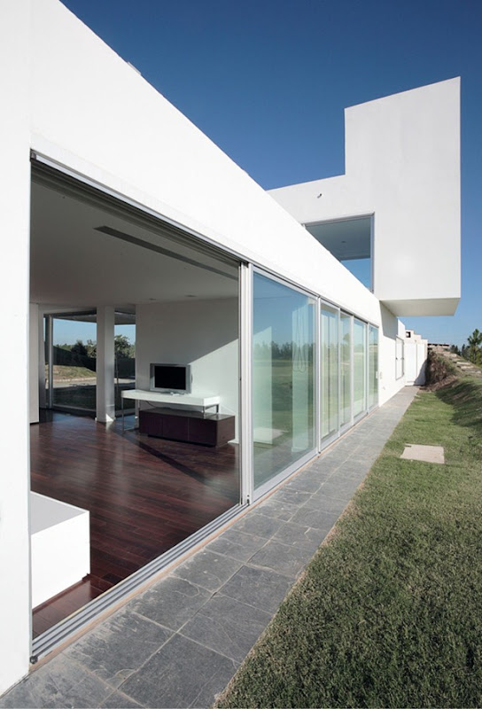 house in kentucky by arquitecta mariel suárez 5