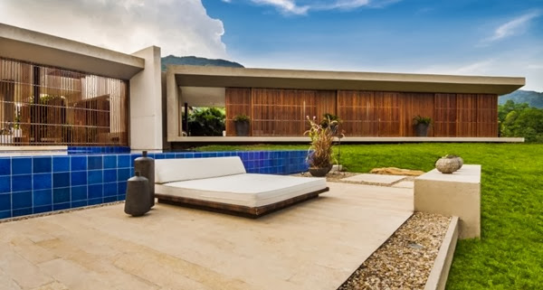 arquitectura-contemporanea-Casa-3-Arquitectura-en-Estudio