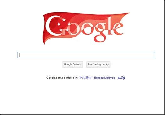 googlesg