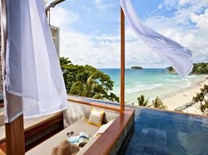 exotic-summer-vacation-235317
