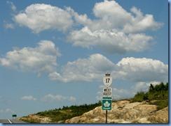 7715 Ontario Trans-Canada Hwy 17 - Sudbury