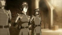The Legend of Korra - S01E04 - 720p.mp4_snapshot_22.14_[2012.04.27_19.53.45]