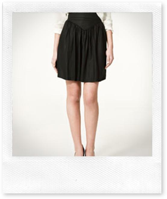 falda-vuelo-negra-zara-2995