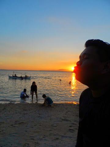 burot_beach_batangas_trip_angelomesa_2014 (124)