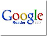 google reader promosi gratis website