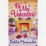 be my valentine debbie macomber