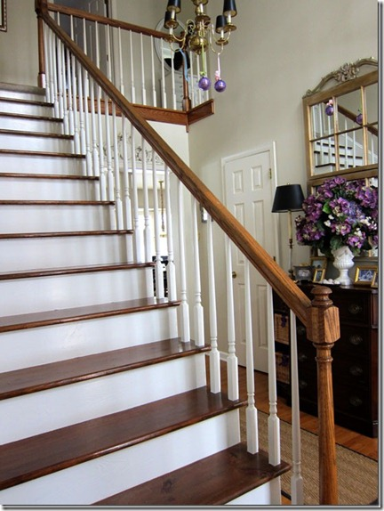 Staircase-makeover-After-2_thumb