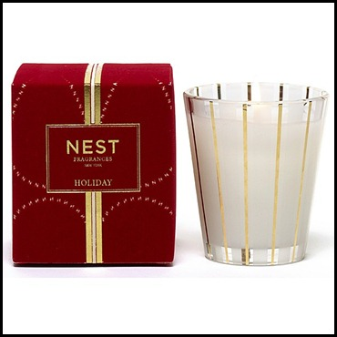 nest-holiday-classic-candle