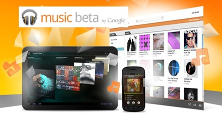 Google Music Manager Download